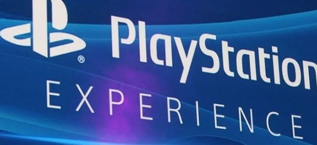 PlayStation Experience 2018 отменена
