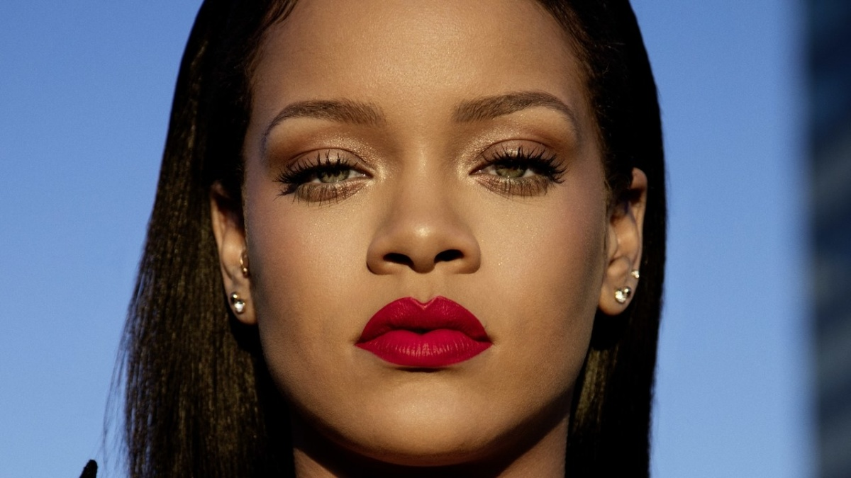 Rihanna named world's richest female musicianForbes estimated the fortune of a pop diva at $600 million