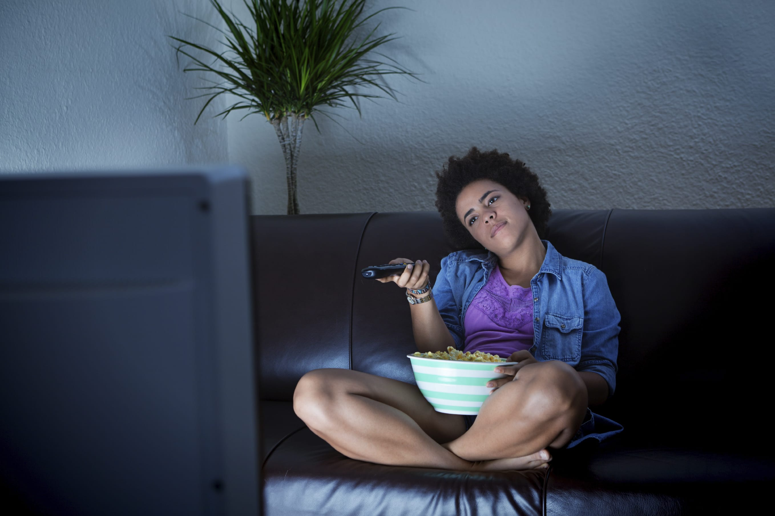 <h1>Is it good or is it bad to watch series ?</h1><h2>How do TV shows affect our brains?</h2>