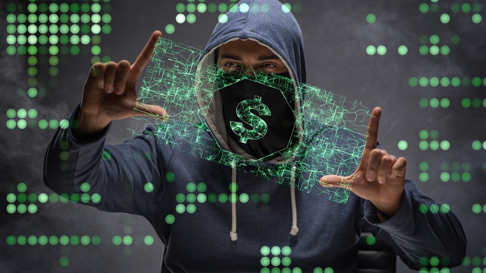 In 2019, hacker attacks on Sberbank began to occur 15-20% more often, and on January 2, 2020, the Bank was subjected to the most powerful attack in its history