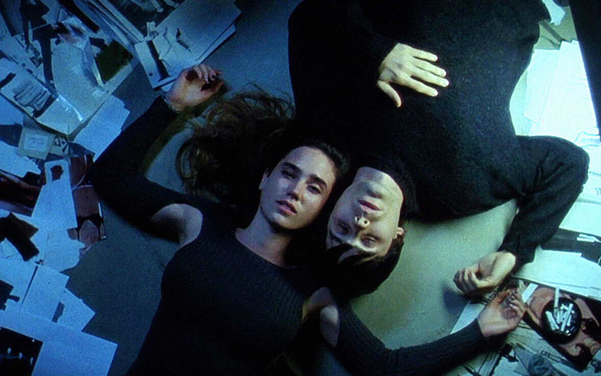 «Requiem for a Dream»: a manual for a drug addict or a tragic and beautiful story?The anniversary of a cult movie is the time to review and rethink.
