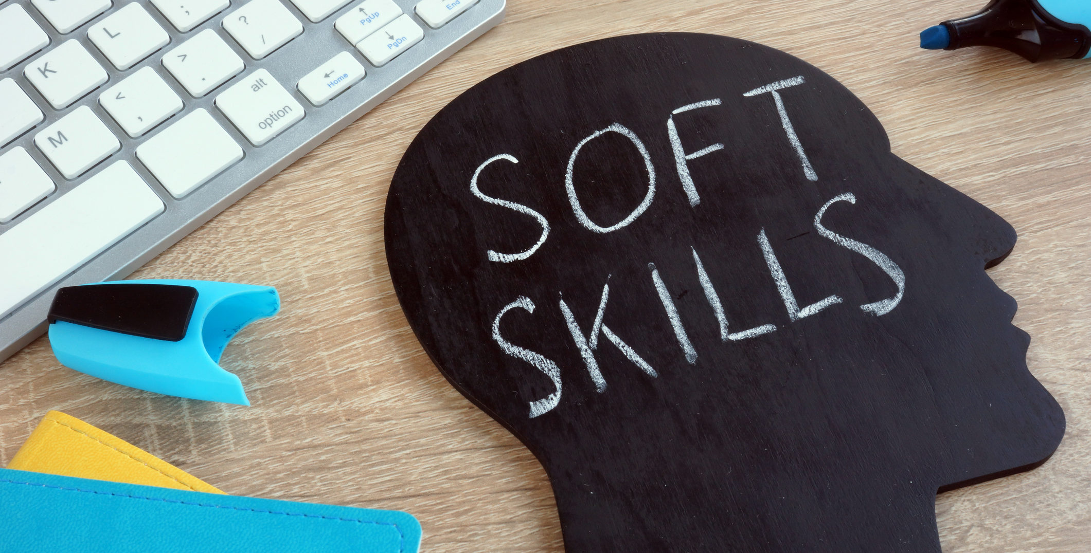 <h1>How to be employed in 2030</h1><h2>What skills employers will need in 10 years</h2>