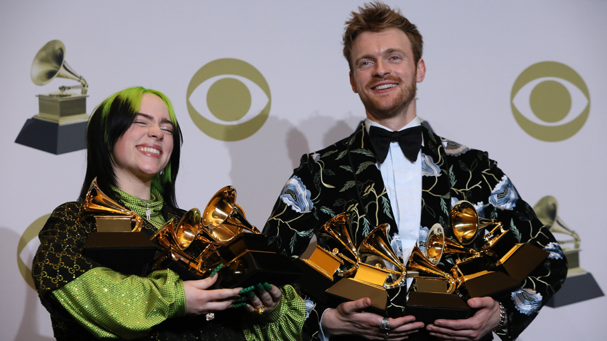 All that is known about the 2021 GrammysNominees, scandals, date, and new records