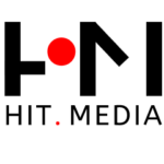 Hit.Media. Space young journalism